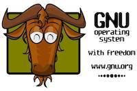 Linux, GNU, and freedom